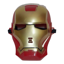 Load image into Gallery viewer, Mainan Topeng Iron Man