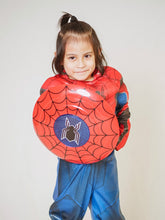 Load image into Gallery viewer, Spiderman Costume