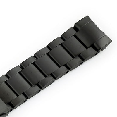 Replacement Bracelet Streetmatic (Black)