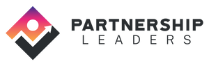 Partnership Leaders