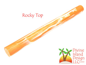 "Rocky Top - 3/4"" diameter x 8"" Kitless"