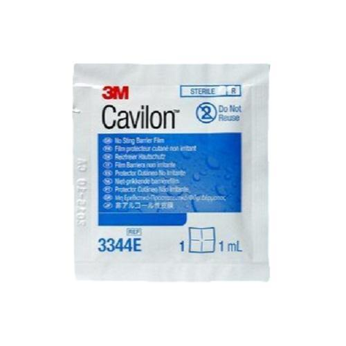 Cavilon Barrier Film Wipe - Box (30) 3M