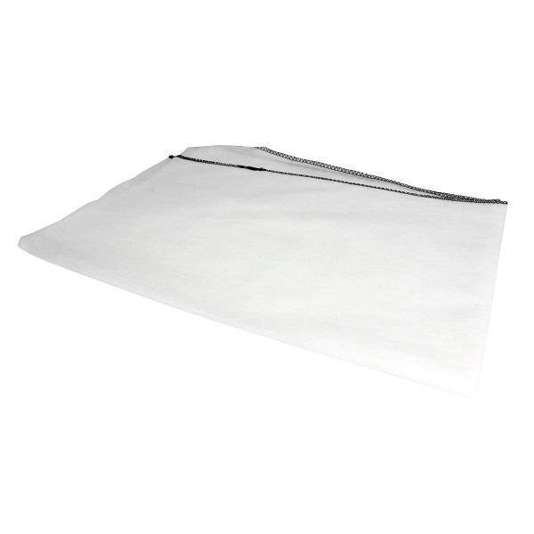 Pillow Covers Disposable - Box (50) OTHER