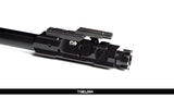 2A Armament Regulated Bolt Carrier Group (RBC) - Lightweight AR15