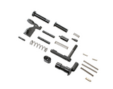 CMMG Lower Parts Kit - AR15 Gun builder's Kit