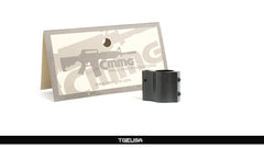 CMMG Low Profile Gas Block - .625""
