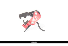 Elftmann Tactical - ELF SE AR Trigger / 3.5lb / Curved