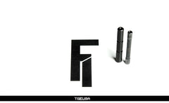Fowler Industries - Enhanced Glock Pin Set