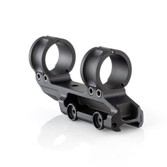 Scalarworks LEAP/Scope Mount - 30mm Ring