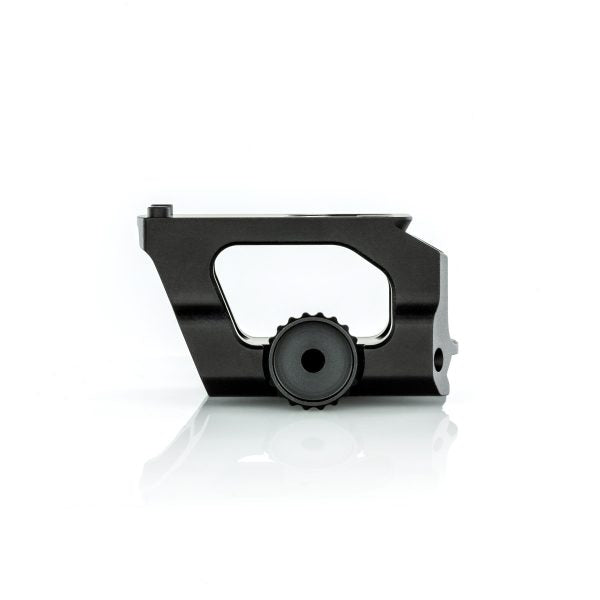 Scalarworks LEAP/RMR Mount - Trijicon RMR (Co-Witness)
