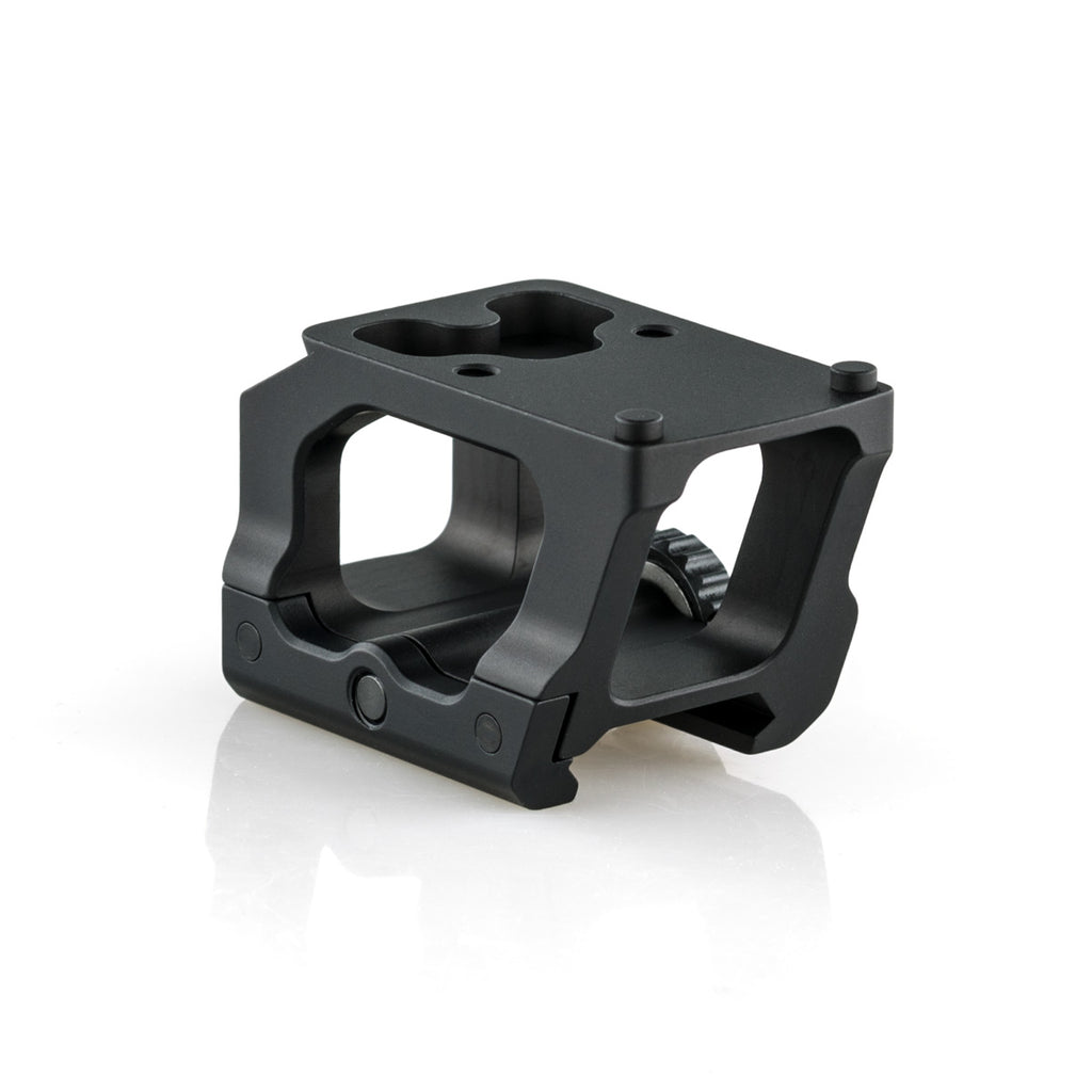 Scalarworks LEAP/RMR Mount - Trijicon RMR (Lower-Third)