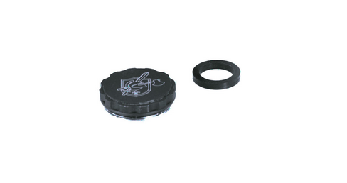 KAC Aimpoint Micro Battery Cap