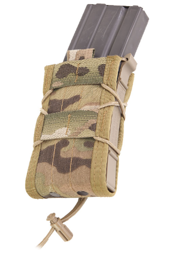 HSGI Rifle TACO - MOLLE (Multicam)