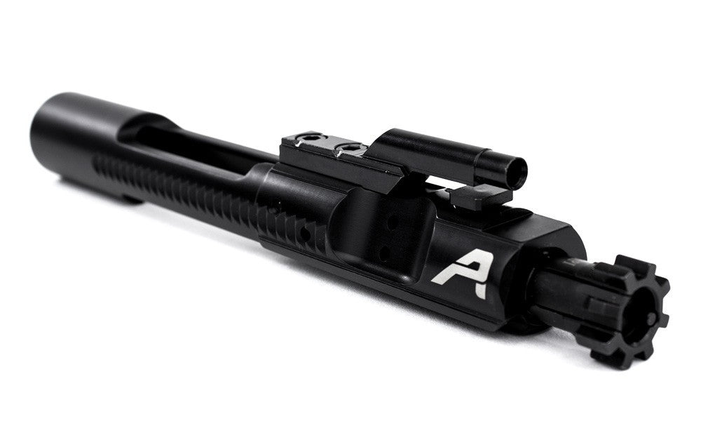 Aero Precision 5.56 Bolt Carrier Group - Black Nitride
