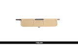 SMOS Arms AR15 Port Door - Pocket / Magpul FDE