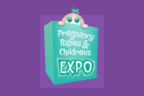 Pregnancy, Babies and Children's Expo