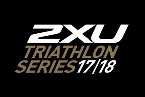 Victorian Triathlon Series 2017-2018