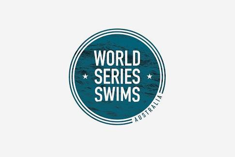 World Swim Series – 6 Ocean Swim Events