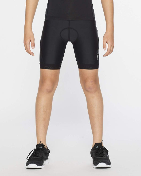 Active Youth Tri Shorts