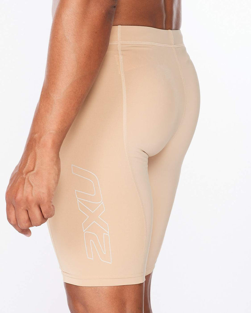 Core Compression Shorts