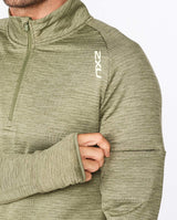 Ignition 1/4 Zip
