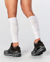 Compression Calf Guards
