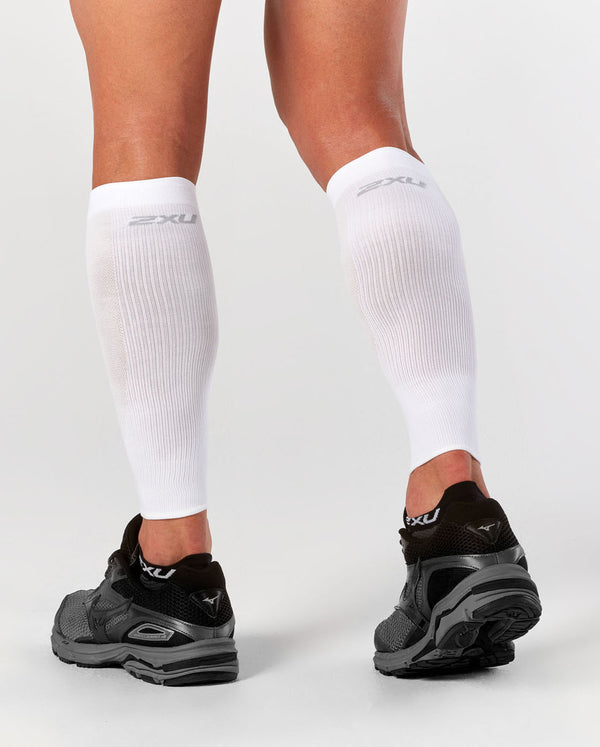 Performance Run Calf Sleeves