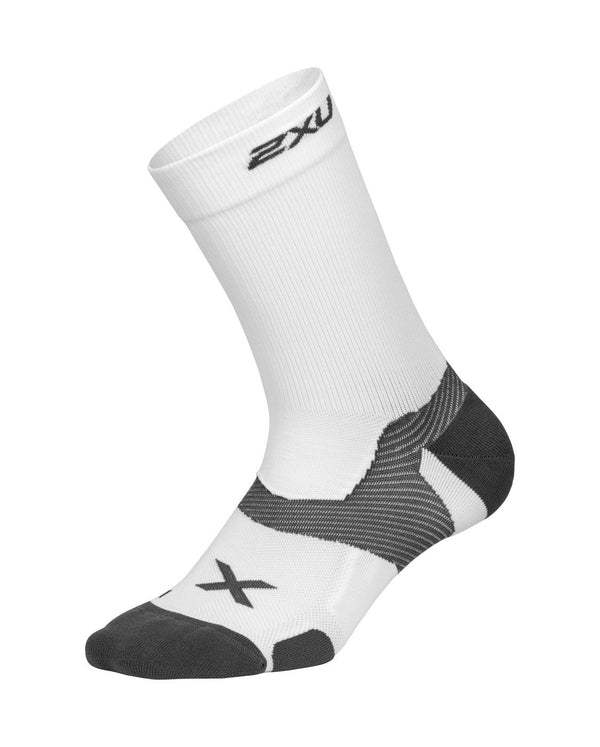 Vectr Cushion Crew Socks