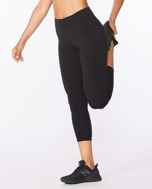 Form Mid-Rise Comp 7/8 Tights
