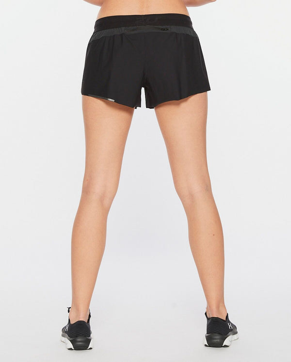 XVENT 3 Inch Shorts