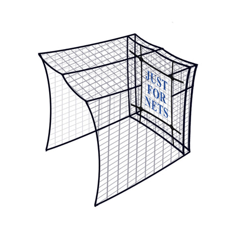 Golf Cage (Net Only)