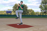 Bronco Portable Pitching Mound by ProMounds