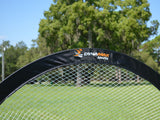 Pop Up Soccer Goal by Dynamax Sports