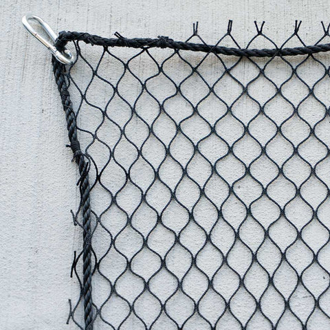 Golf Range Net (Polyester)