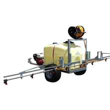 Load image into Gallery viewer, 300L Trailed Sprayer - 43 Litres Per Min