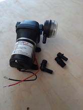 Load image into Gallery viewer, Starflo Carvan water/Shower Pump