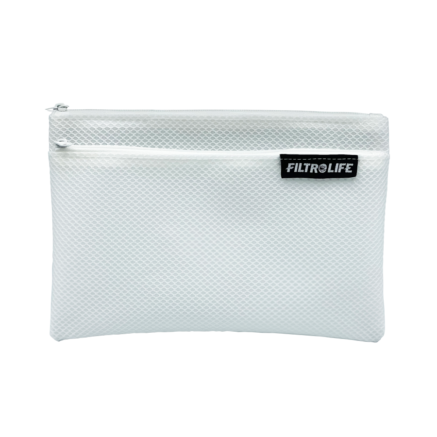 PPE Travel Pouch