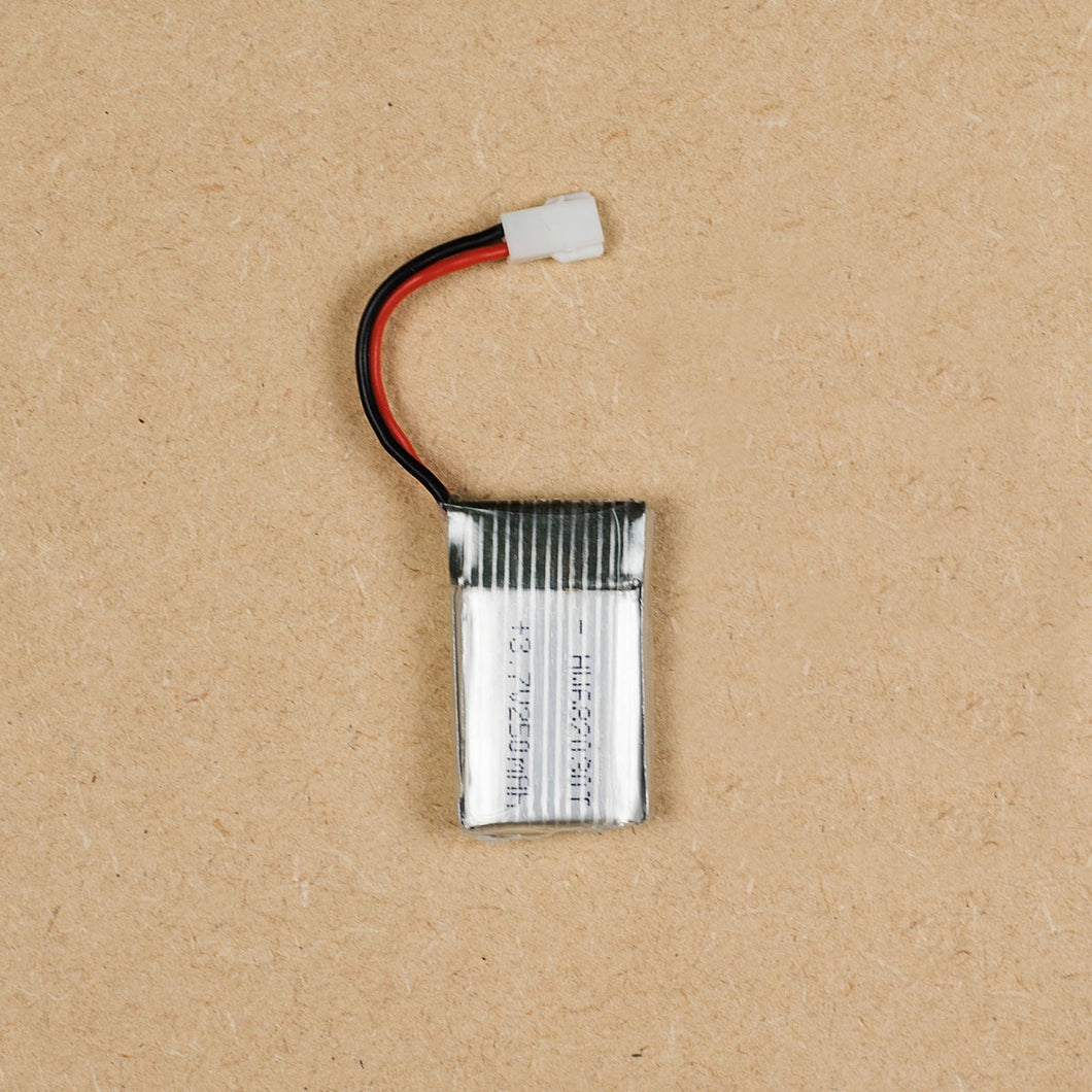 replacement-battery-for-skeye-mini-drone