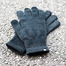 Load image into Gallery viewer, Touchscreen Gloves