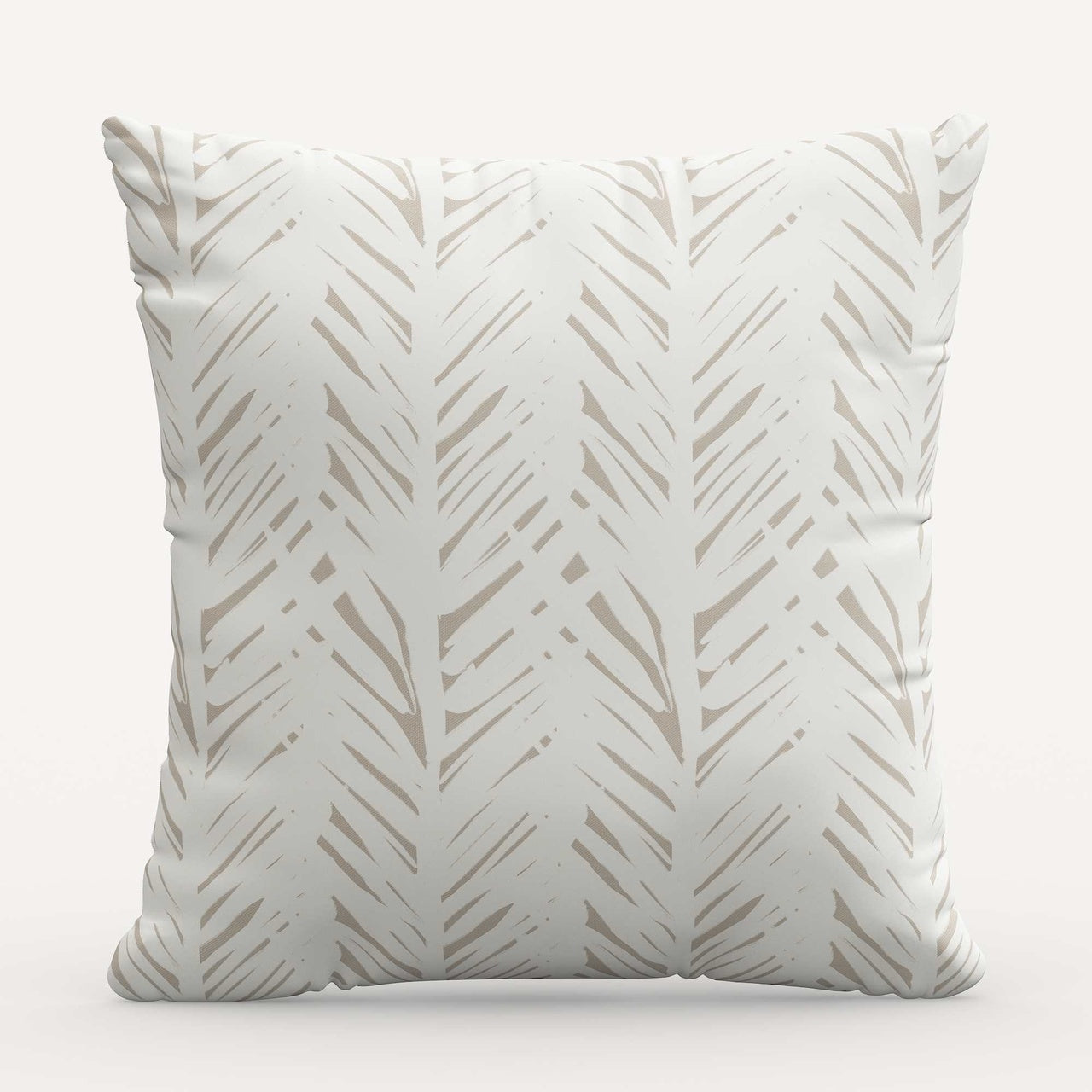 "18"" Outdoor Pillow"