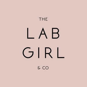 The Lab Girl's Gift Card