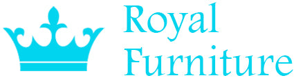 Royal Furniture (NY)