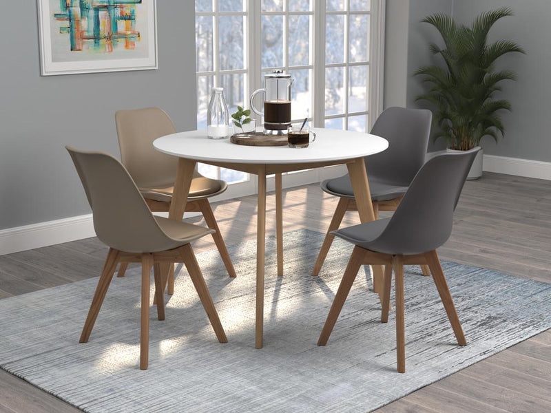 G192790 Dining Table image