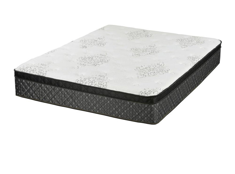 "12.5"" Twin Mattress image"