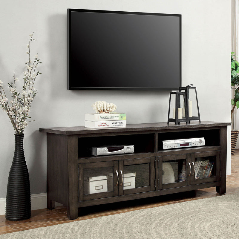 "Alma Gray 60"" TV Stand image"