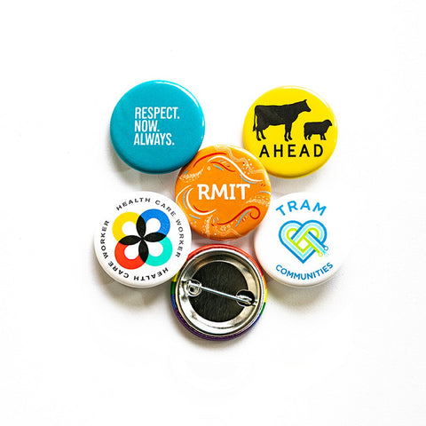 Custom-Button-Badges-Patrick-Australia