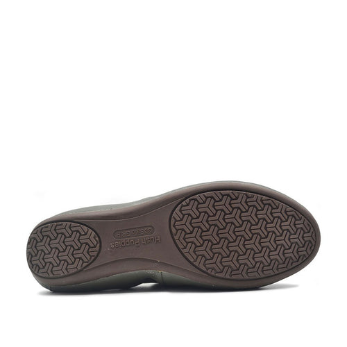 Bettina Slip On W