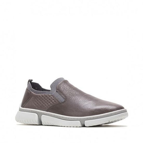 Bennet Plain Toe Slip On
