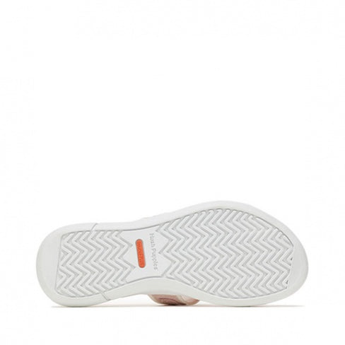 Willa Knit Slide