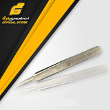 Sunshine Tweezer Streight SH-11